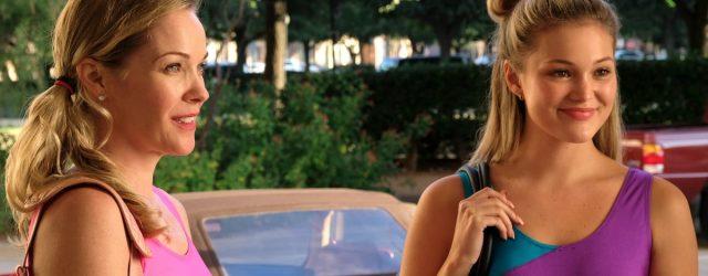 Get Your Walkman Ready! Cruel Summer Has an Excellent '90s Soundtrack