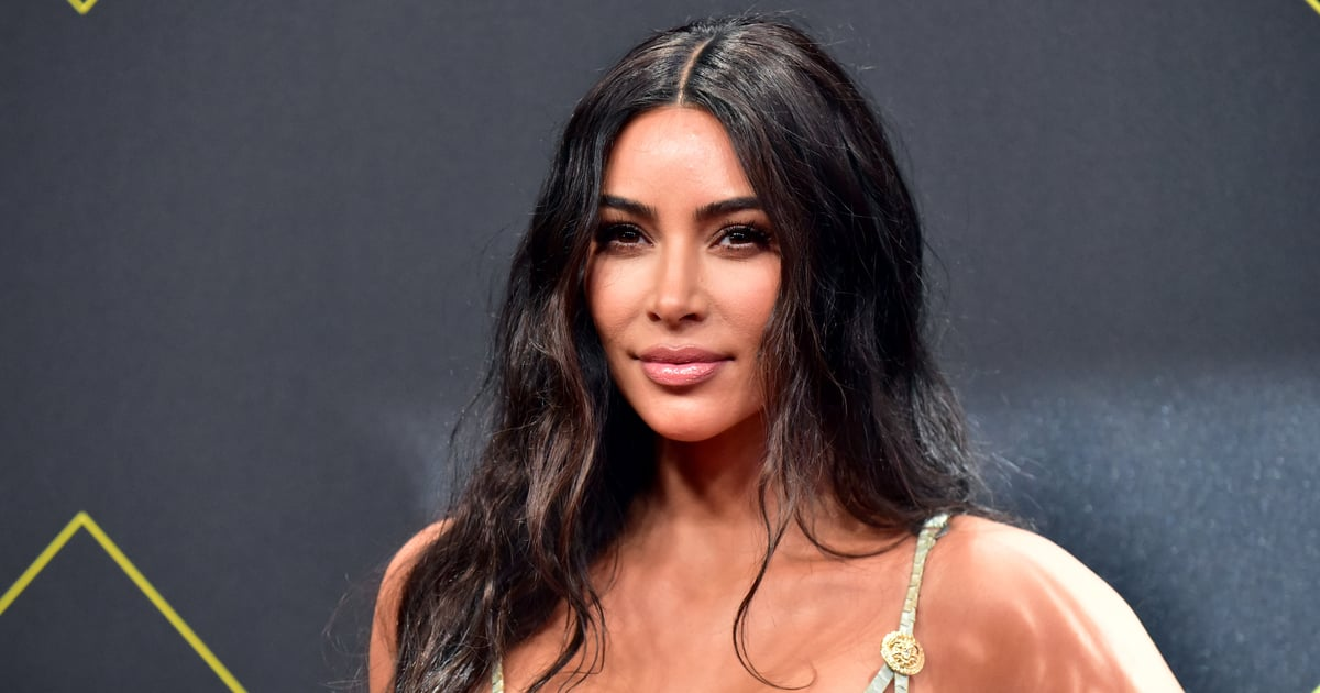 "Kim Kardashian Reportedly Believes Irina Shayk Is a ""Great Fit"" For Kanye West"