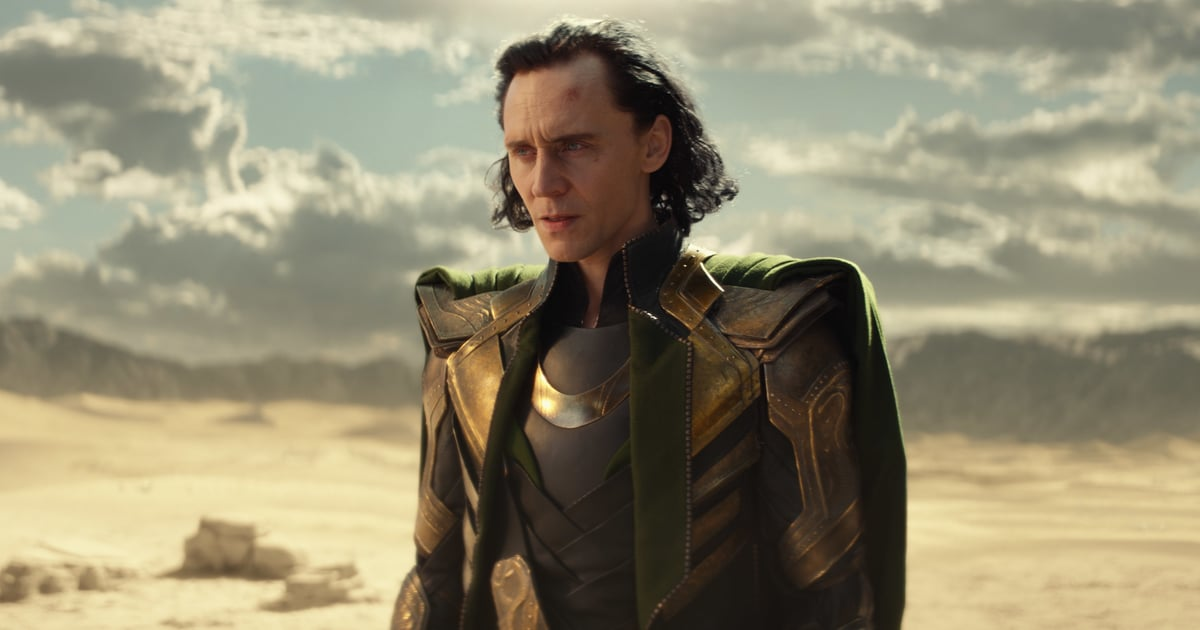 Loki Is Finally Giving Us an Explanation For These Beings First Teased in WandaVision