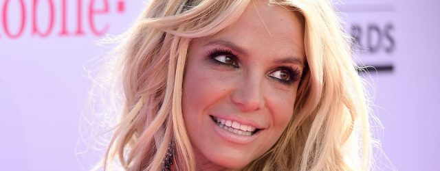 """Stars Shower Britney Spears With Messages of Love and Support: """"[She] Deserves to Be Happy"""""""
