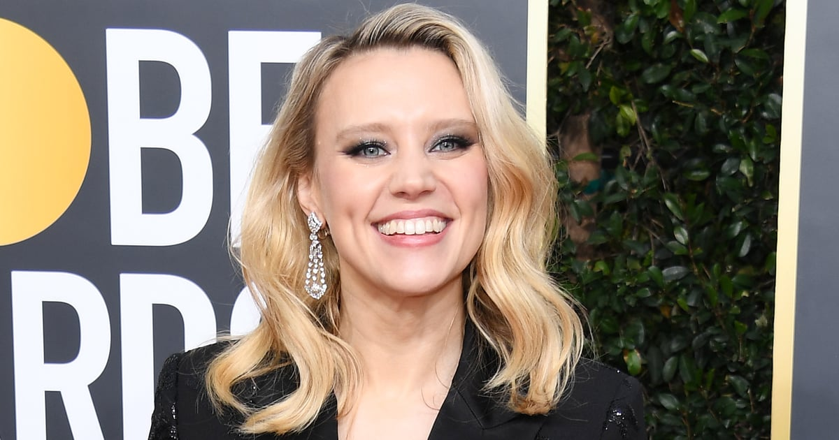 That Tiger King TV Show Is Still Happening —Meet the Cast, Led By Kate McKinnon