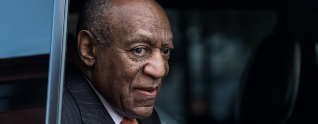 Bill Cosby's Sexual Assault Conviction Is Overturned 3 Years After His Sentencing