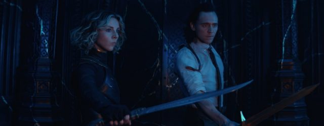 Breaking Down All the Major Moments in the Loki Season 1 Finale