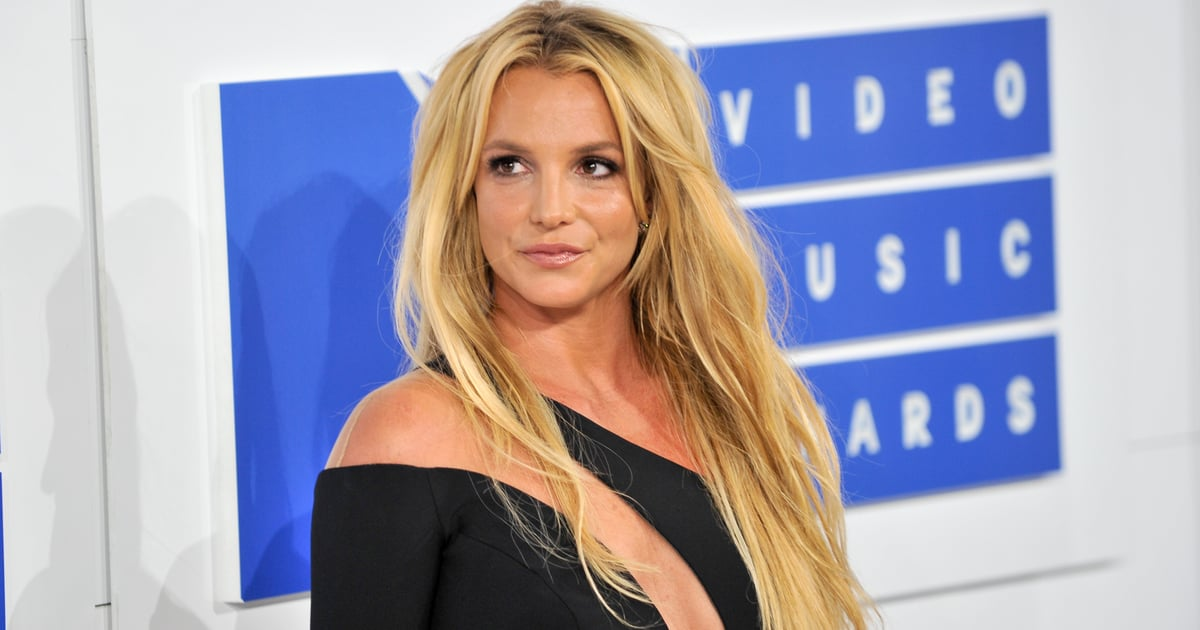 """Britney Spears Speaks Out About Her Family Saying """"This Conservatorship Killed My Dreams"""""""