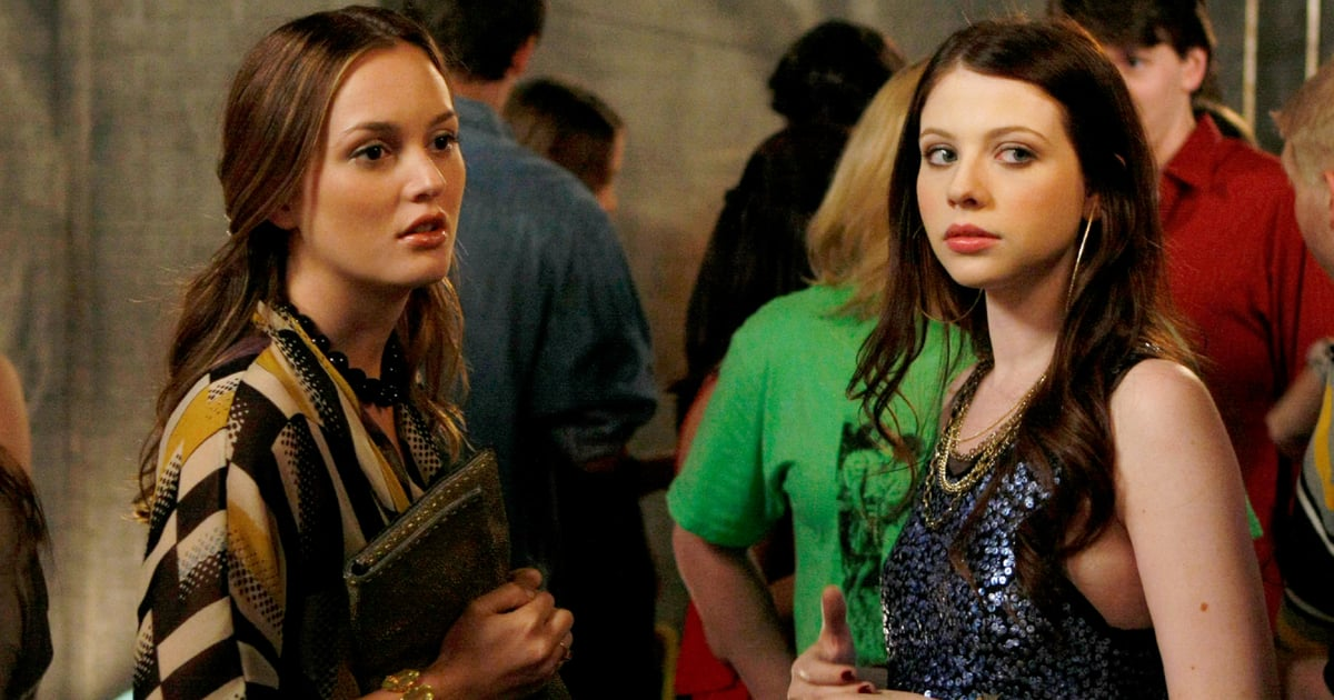 Gossip Girl Just Brought Back 1 of Its Most Controversial Characters — Sort Of