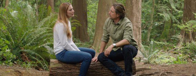 Let's Break Down That Wildly Emotional Season 3 Finale of Virgin River