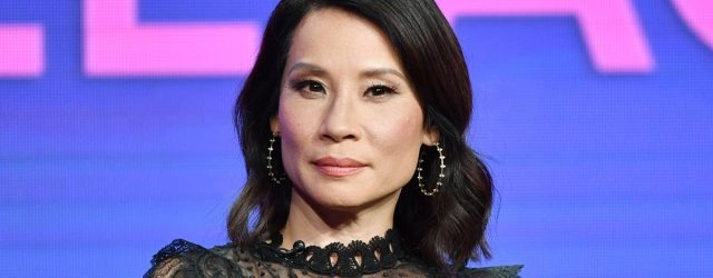"""Lucy Liu Recalls Standing Up to Bill Murray During On-Set Clash: """"I Don't Regret It"""""""