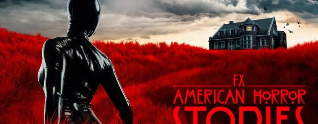 Ready for Scares? American Horror Stories Will Drop One-off Episodes Every Week