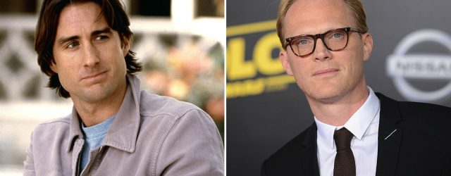 Turns Out, Paul Bettany Was Almost Cast as Elle's Love Interest, Emmett, in Legally Blonde