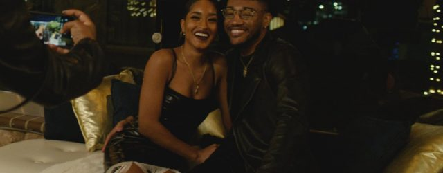 10 Photos of Cheryl Des Vignes and Jerrold Smith II Living the Sweet Life Together