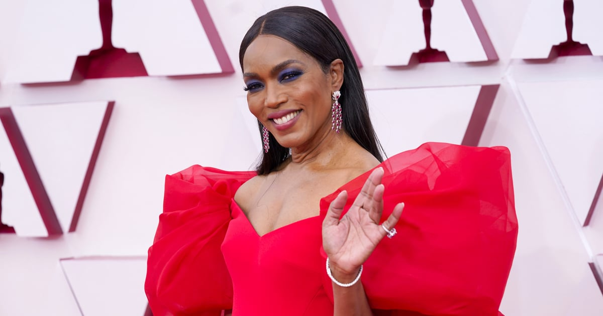 Angela Bassett's Historic 9-1-1 Deal Should Be the Standard For Women of Color on Network TV