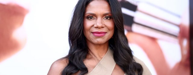 """Audra McDonald Is Following Aretha Franklin's Lead by """"Paving the Way"""" For Future Generations"""