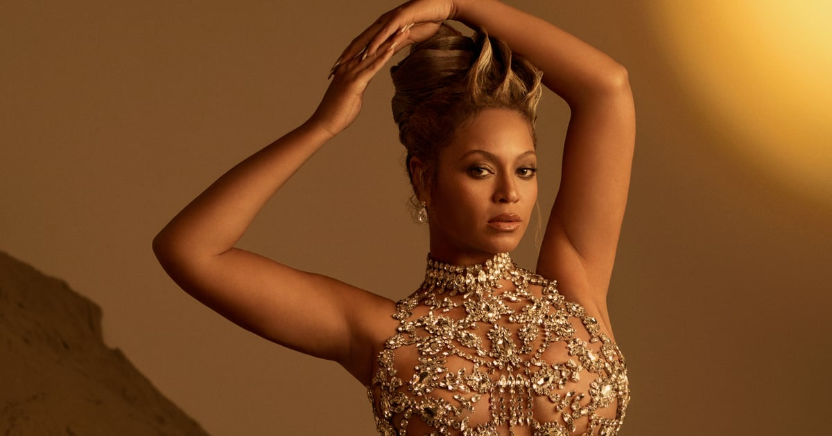 """Beyoncé Confirms New Music """"Is Coming,"""" and We Need It ASAP"""