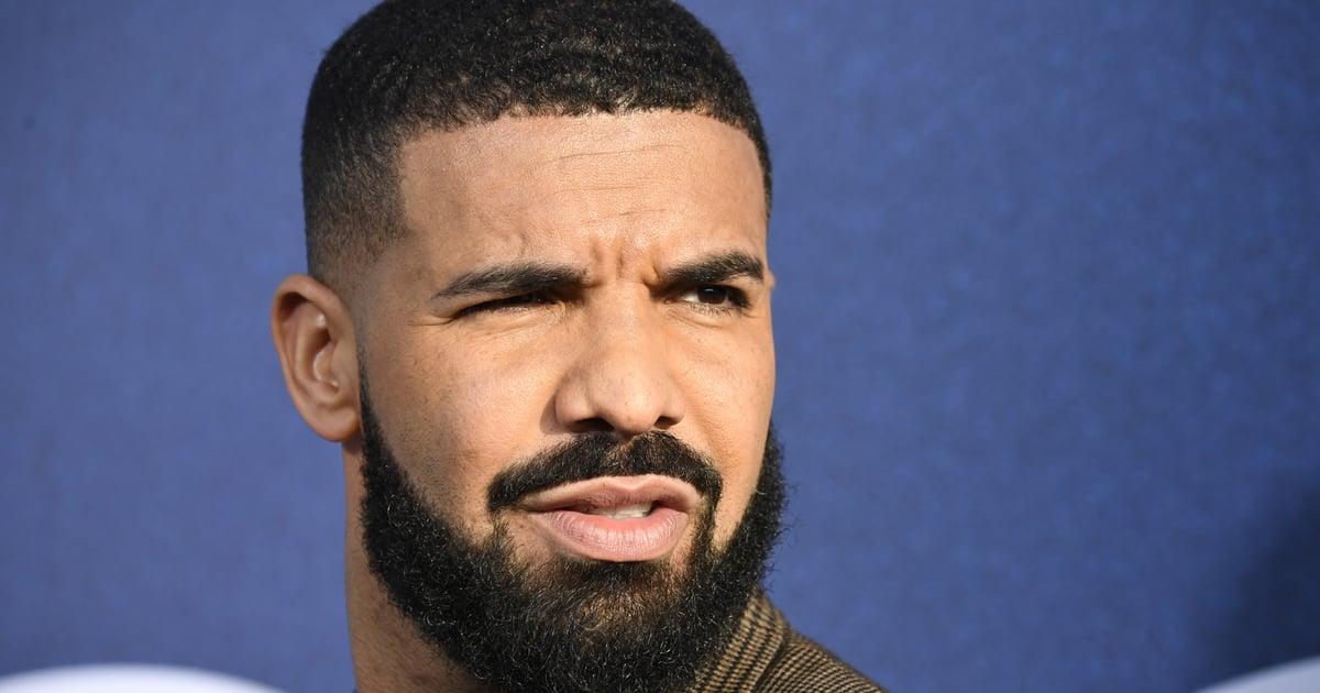 Drake Teases Instagram Captions — I Mean, Song Lyrics —With Certified Lover Boy Billboards
