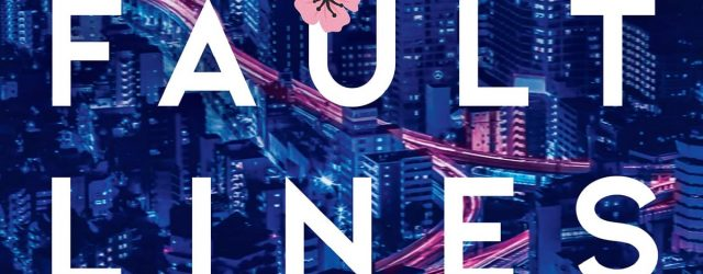 Fault Lines Offers a Sharp Look at Domestic Life in Tokyo —With Romance on the Side