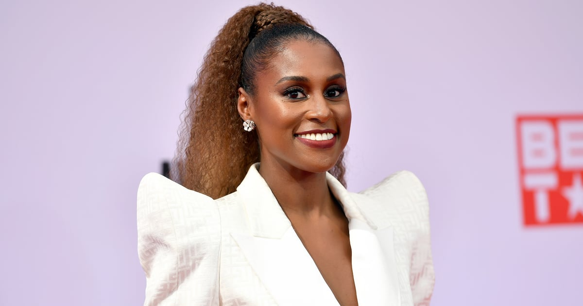How Issa Rae Played a Role in Sweet Life: Los Angeles, Your New Favorite Reality Show