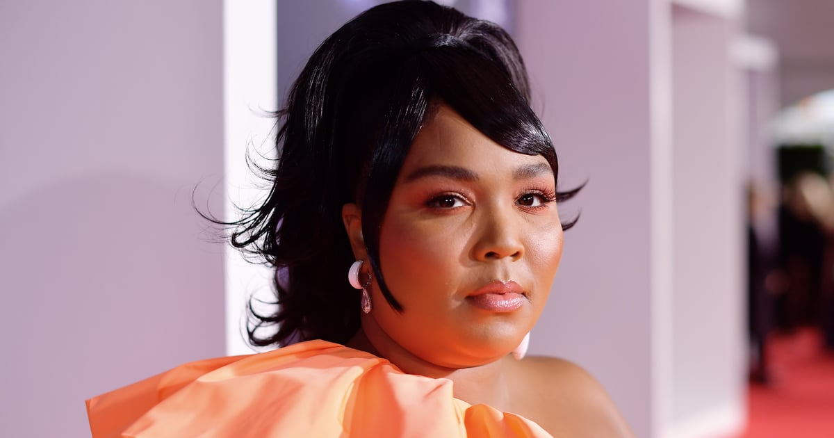 Lizzo Encourages Fans to Help the People of Haiti, Afghanistan, Turkey, and Greece
