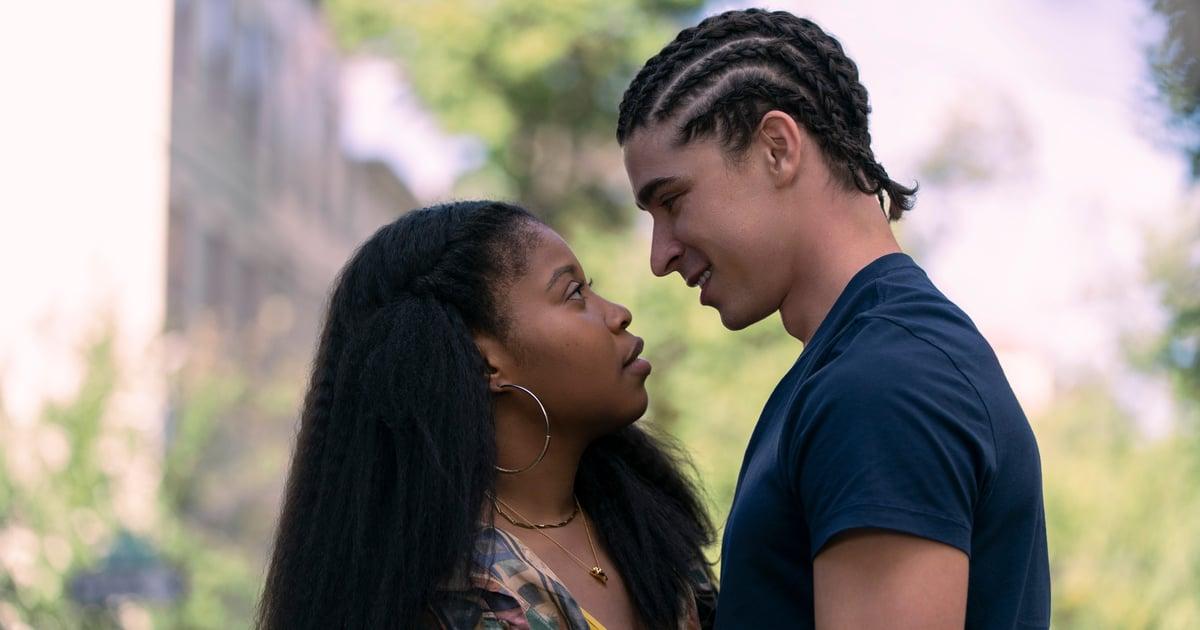 Modern Love Season 2 Is Finally Here — Meet the Cast Behind the Love Stories
