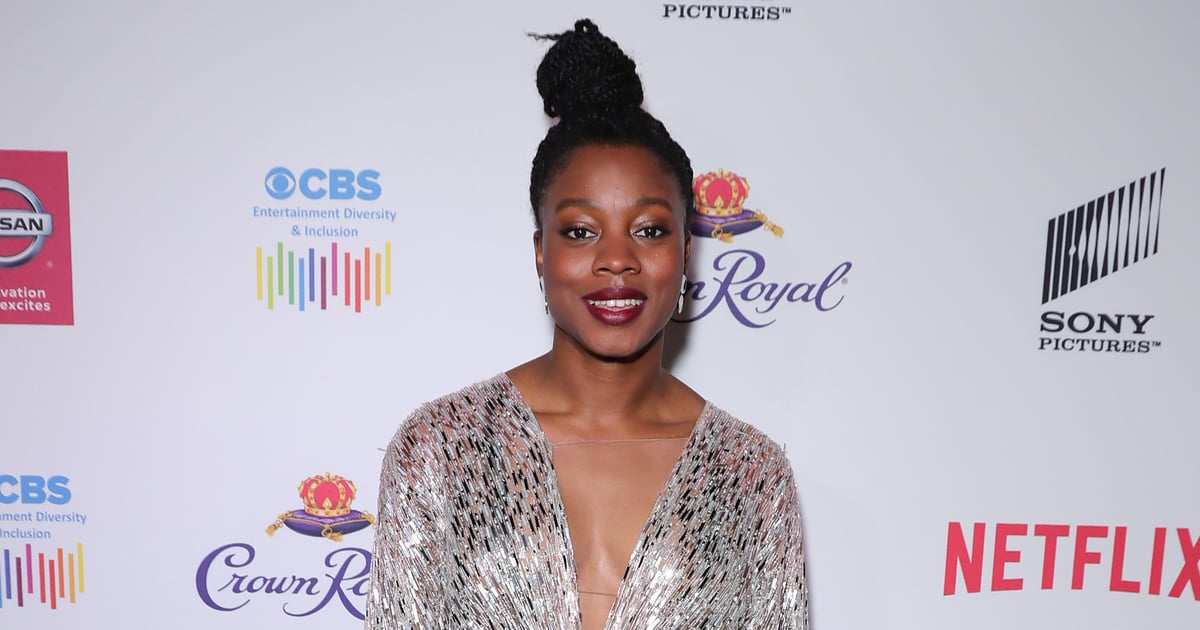 Nia DaCosta Makes History as the First Black Woman Director to Top Box Offices With Candyman