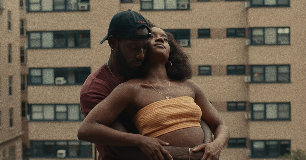 The Duo Behind Really Love Talks Bringing Black Romance Back To Mainstream