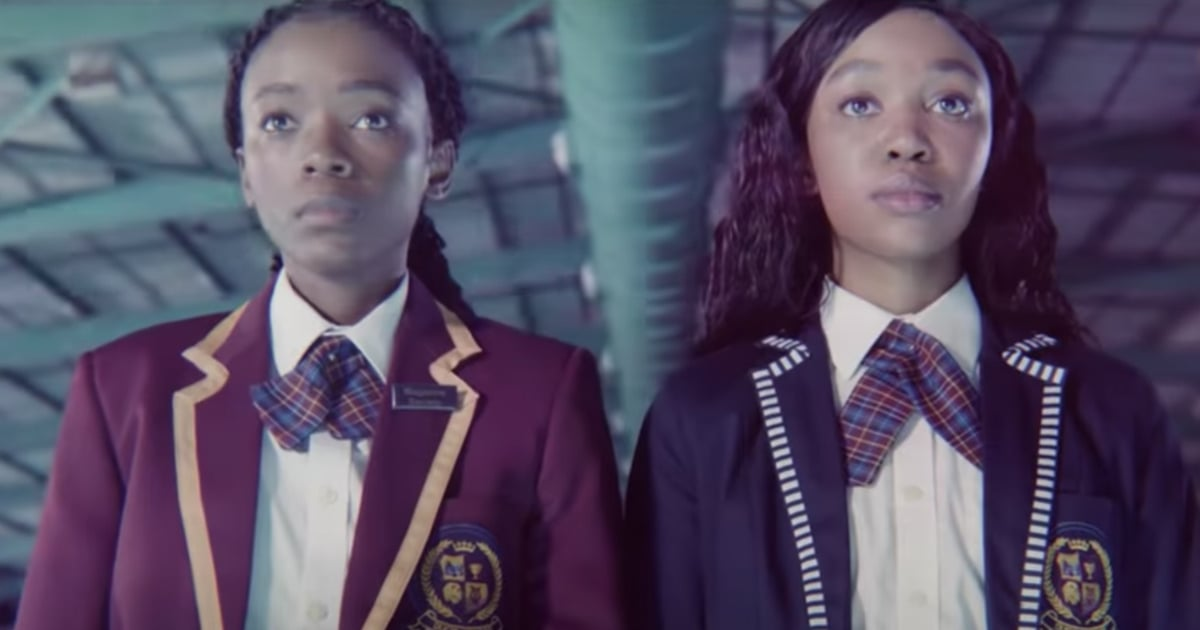 The Wait Is Over: We Finally Have a Teaser For Blood & Water Season 2