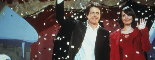 10 Movies to Stream After You've Marathoned Love Actually Yet Again This Holiday Season
