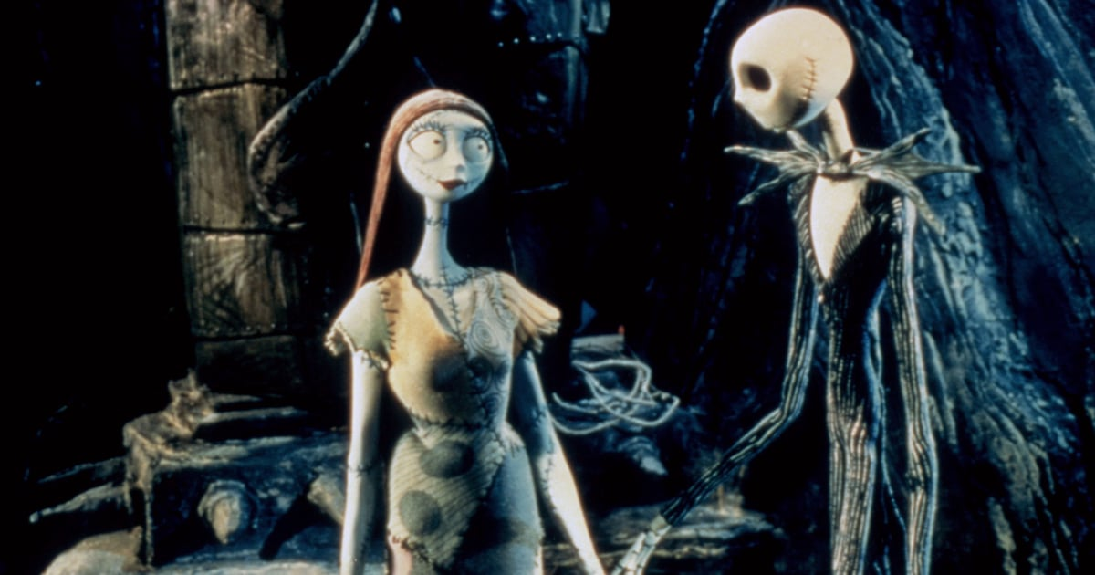 15 Not-So-Scary Halloween Movies For Those Who Don't Want to Watch Through Their Fingers