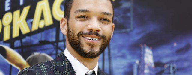 8 Facts About Generation Star Justice Smith — Including That He Drives His Mom's Old Honda