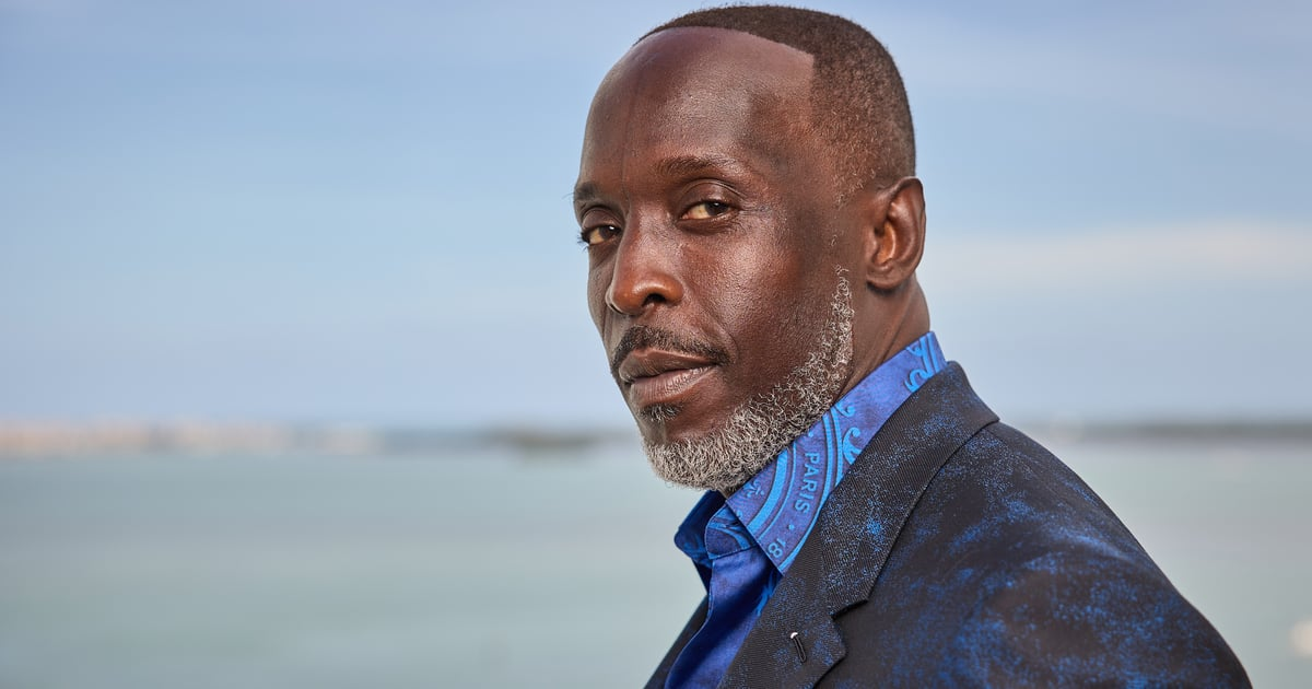 """Celebrities Remember Michael K. Williams Following His Death: """"A Talent Beyond Measure"""""""