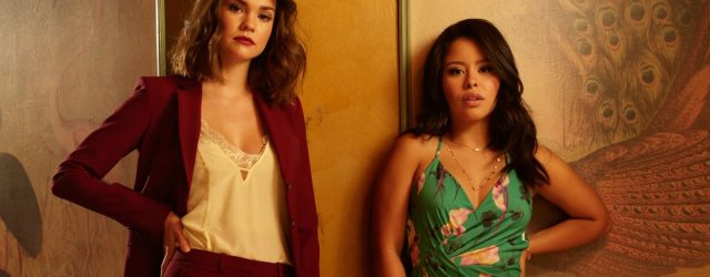 Good Trouble Has Already Been Renewed For Season 4 — Here's When You Can Expect It to Release