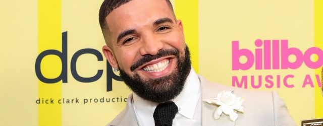 """""""It's Finally Come"""": Drake's Mom Counts Down to Certified Lover Boy Release With Adorable Notes"""