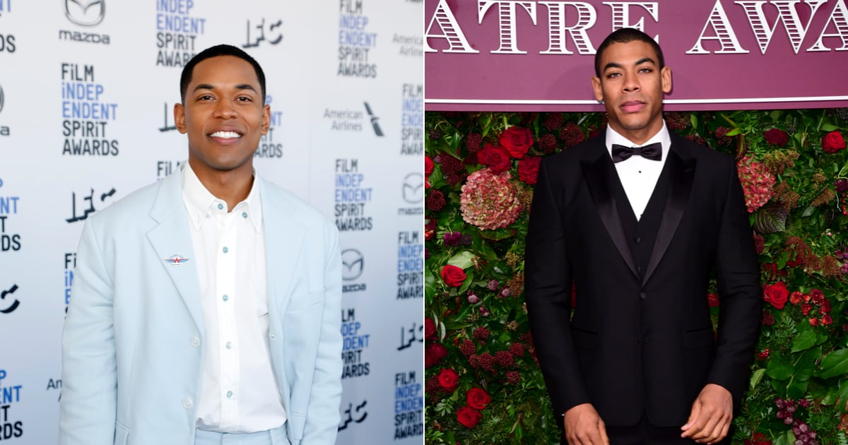 Kelvin Harrison Jr. and Aaron Pierre Have Been Cast to Lead The Lion King Prequel