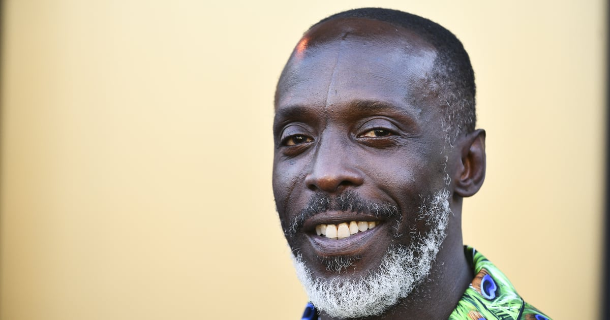 Television Legend Michael K. Williams Has Died at 54