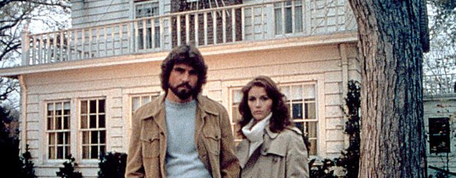 The Amityville Horror Is a Terrifying Legend — but Was It a Hoax?